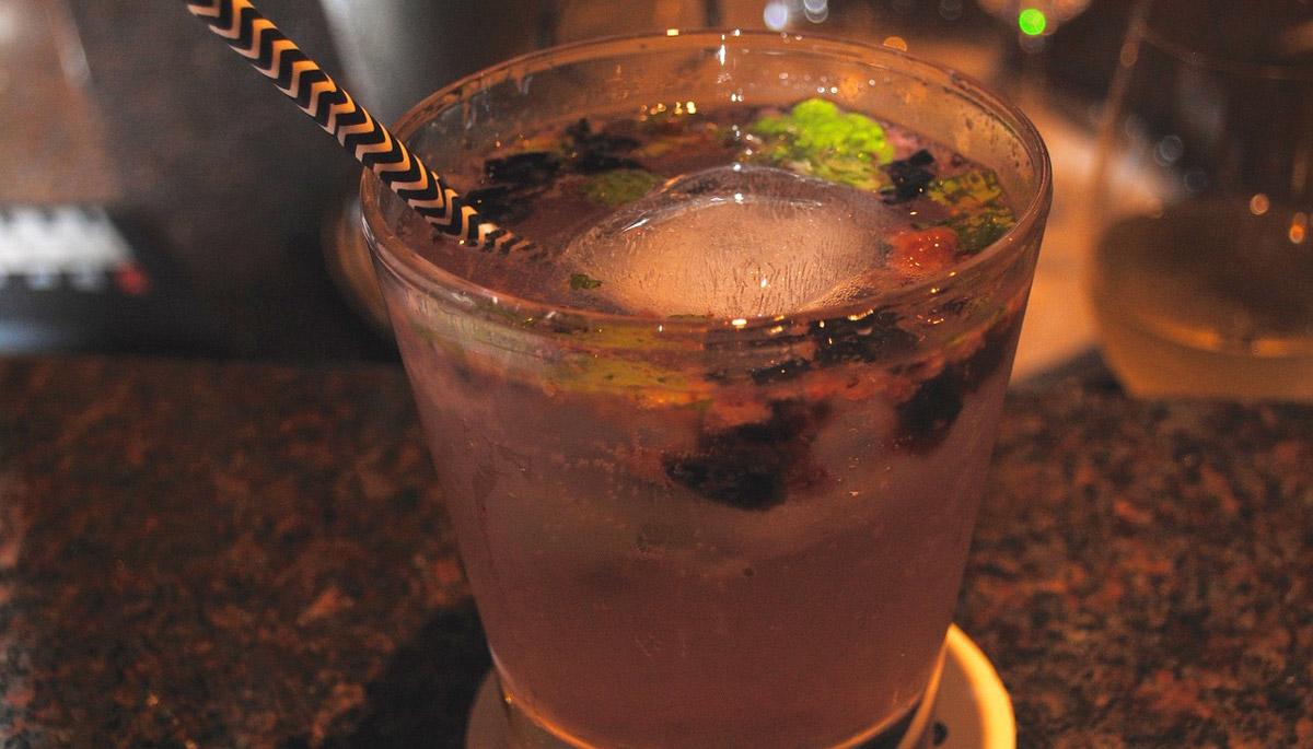Absolut Vodka - Eiskalt genießen!
