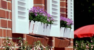 Blumenkasten im Test und Vergleich.