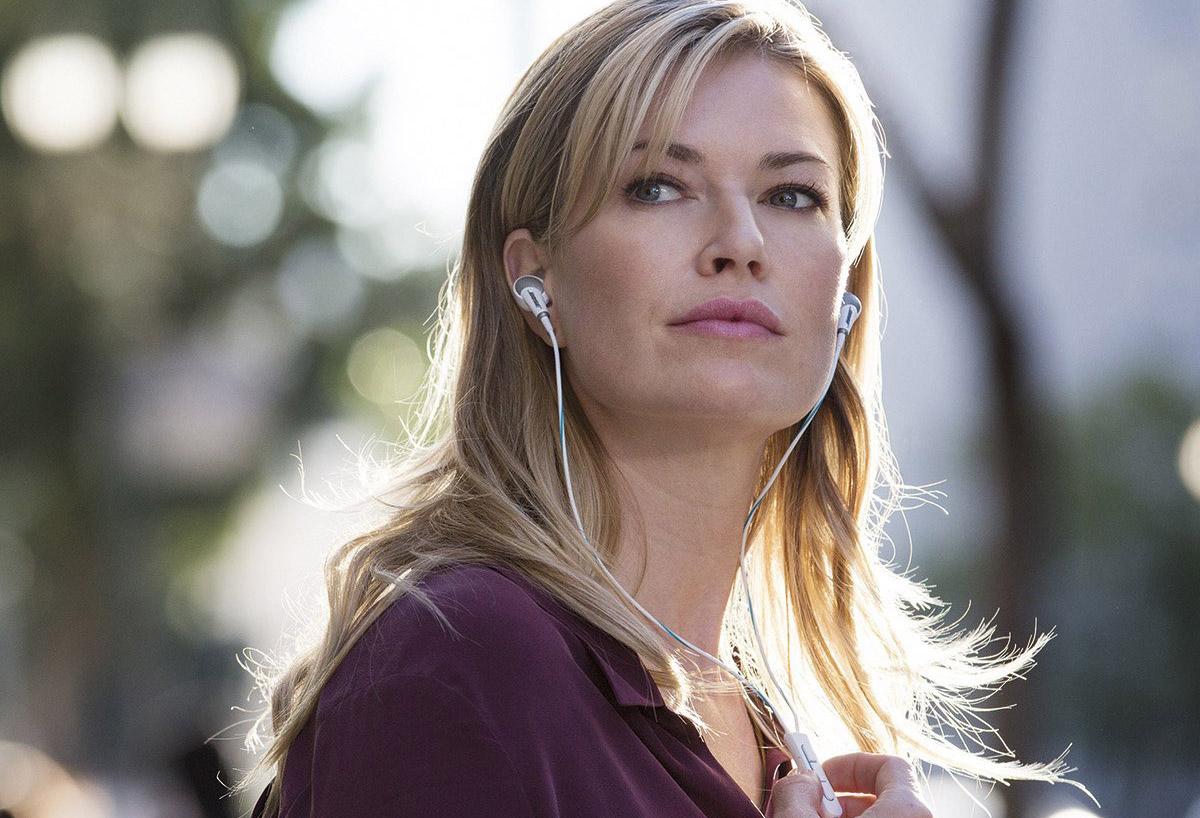 Bose QuietComfort 20 Acoustic Noise Cancelling Kopfhörerfür Apple