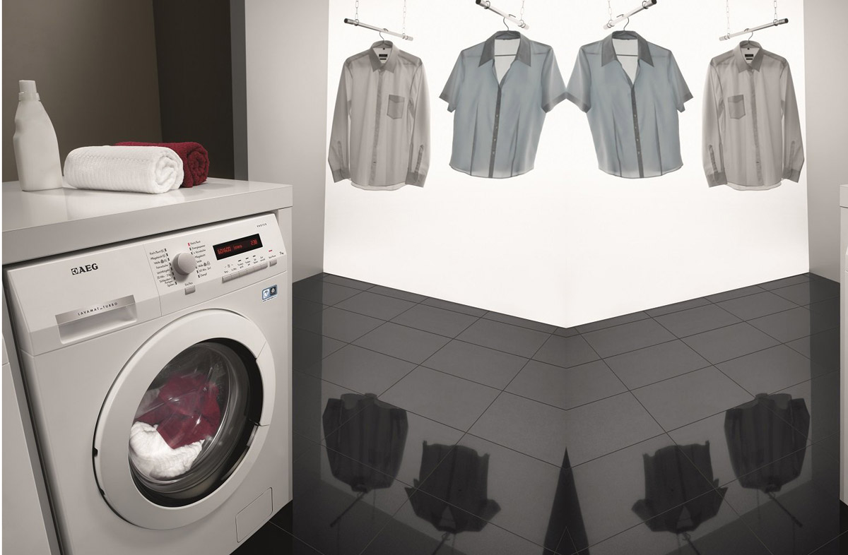 Waschtrockner test vergleich u a a testsieger