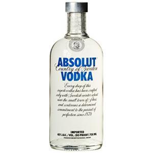 Vodka testsieger