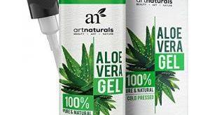 Aloe Vera Bestseller