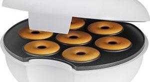 Donut-Maker Bestseller