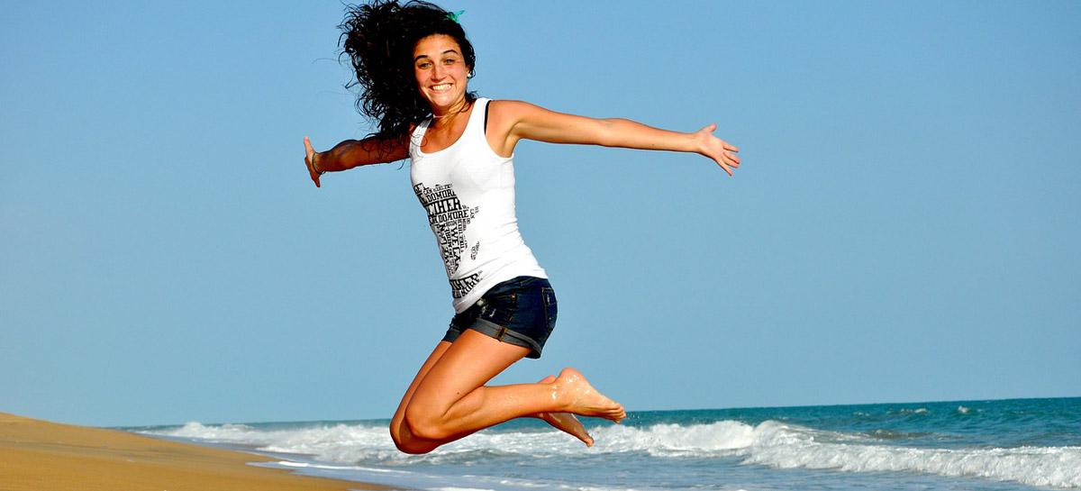 fitness-aktiv-vitamin-b12