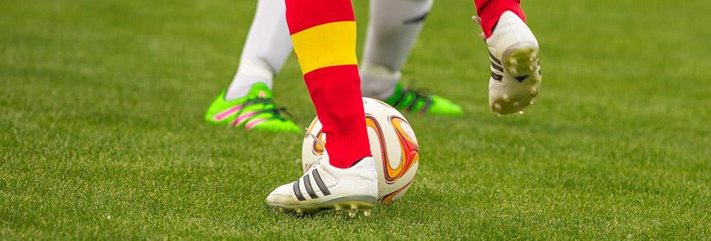 Adidas Fussballschuhe im Vergleich