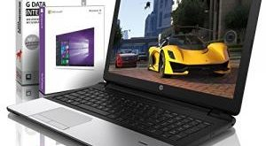 Gaming Notebook Bestseller