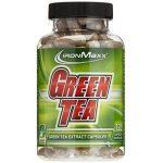 Grüner Tee Kapseln Bestseller