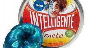 Intelligente Knete Bestseller