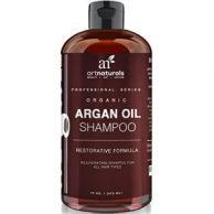 Männer-Shampoo Bestseller