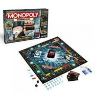 Monopoly Bestseller
