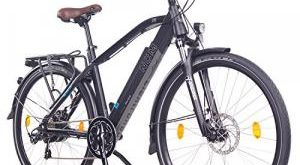 NCM E-Bike Bestseller