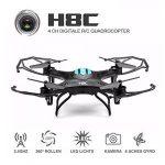 Quadrocopter Bestseller