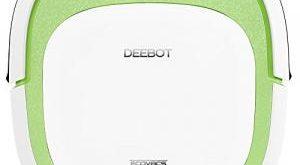 Staubsauger-Roboter Bestseller