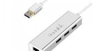 USB-Hub Bestseller