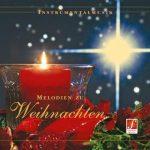 Weihnachtsmusik Bestseller