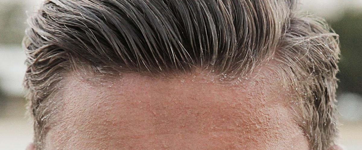 Anti-Haarausfall für kräftige und volle Haare