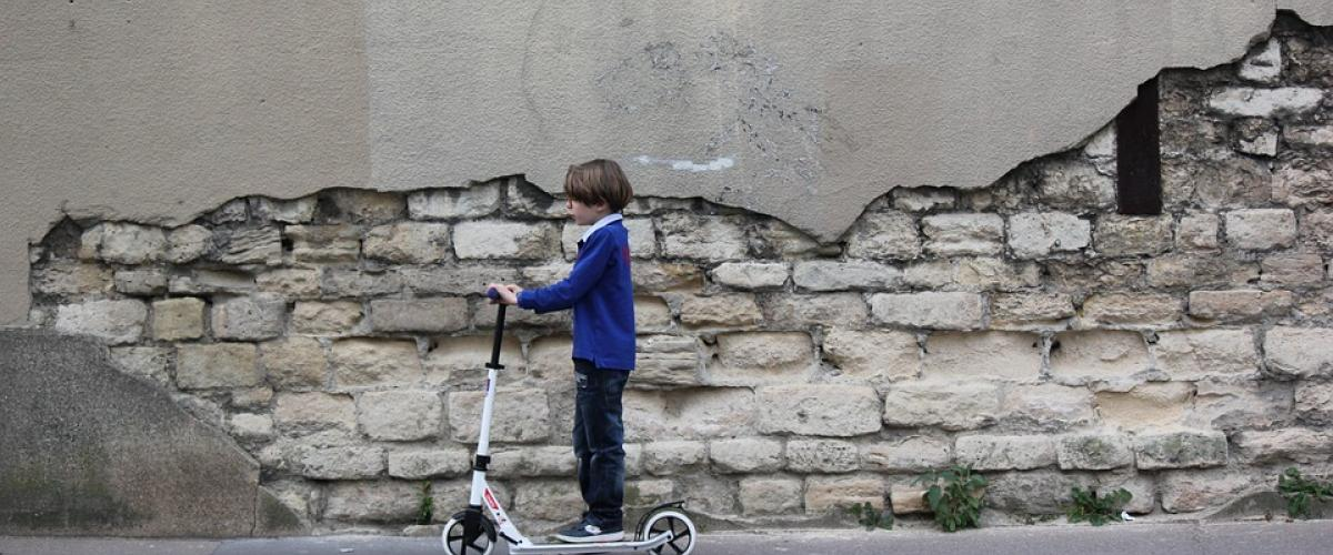 Cityroller