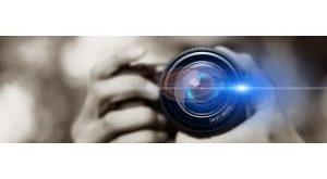 Digitalkameras Bestseller
