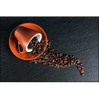 Elektrische Kaffeemühle Bestseller