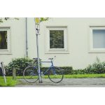 Fahrrad-Faltschloss Bestseller
