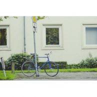 Fahrrad-Kettenschloss Bestseller