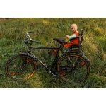 Fahrrad-Kindersitz Bestseller