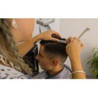 Haarschneidemaschine bis 100 Euro Bestseller