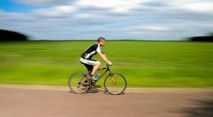 Herren Fahrradhose Bestseller