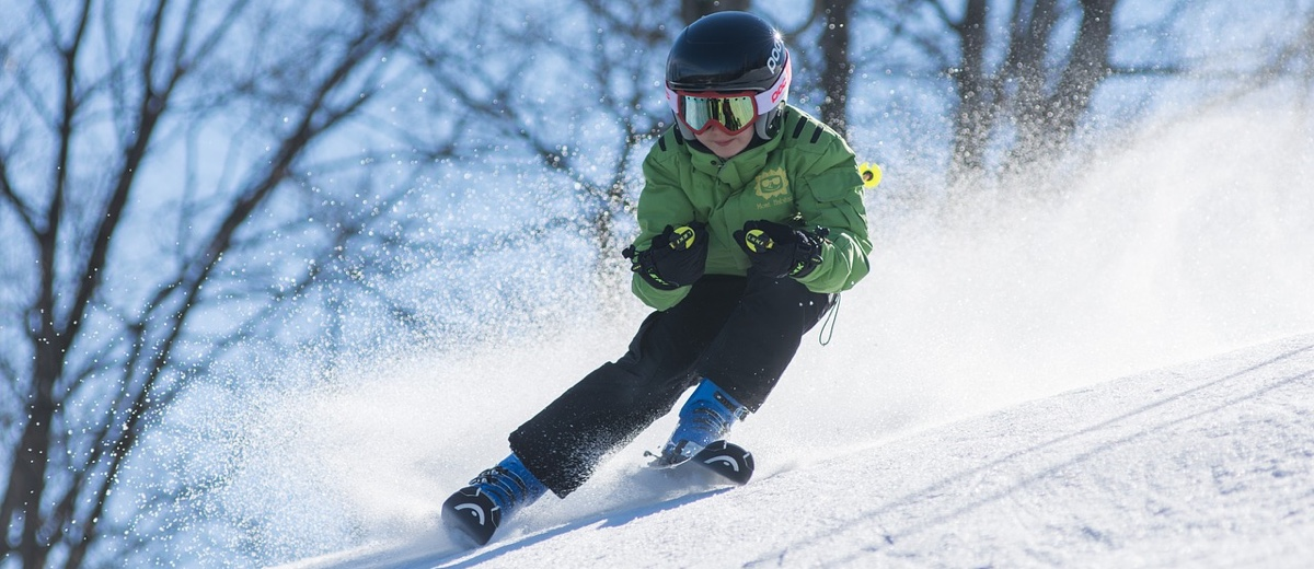 Herren Skisocken / Herren Snowboardsocken