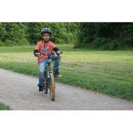Kinder Fahrradhelm Bestseller