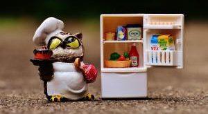 Gorenje Kühlschrank Lila : Gorenje kühlschrank test vergleich u a a testsieger