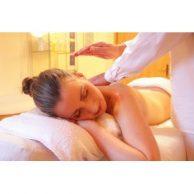 Massageöl Bestseller