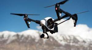 Mini Quadrocopter Bestseller