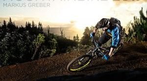 Mountainbike Bestseller