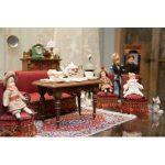 Puppenhaus Bestseller