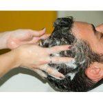 Shampoo ohne Silikon Bestseller