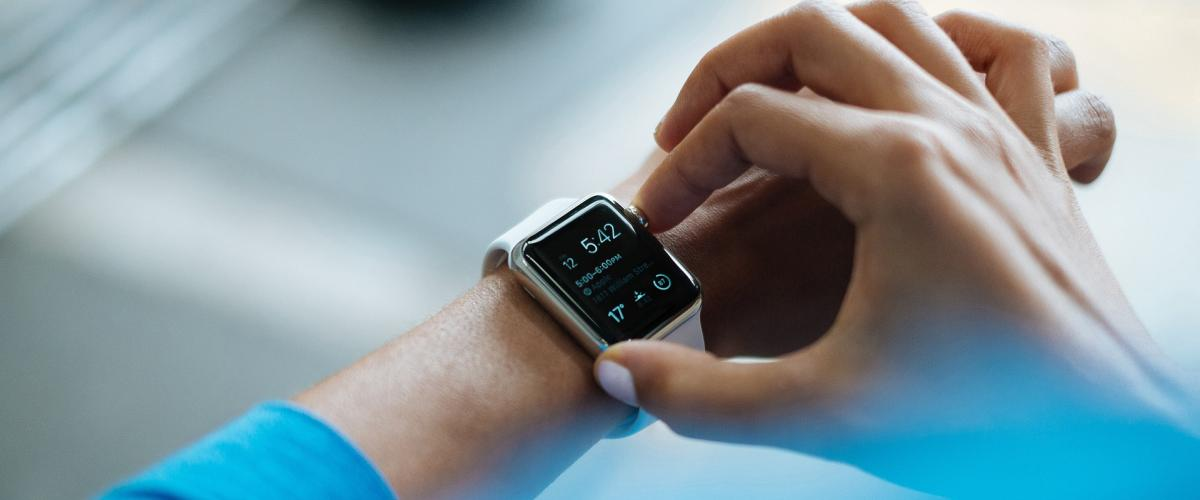 Smartwatch/Smart Watch