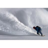 Snowboard Bestseller