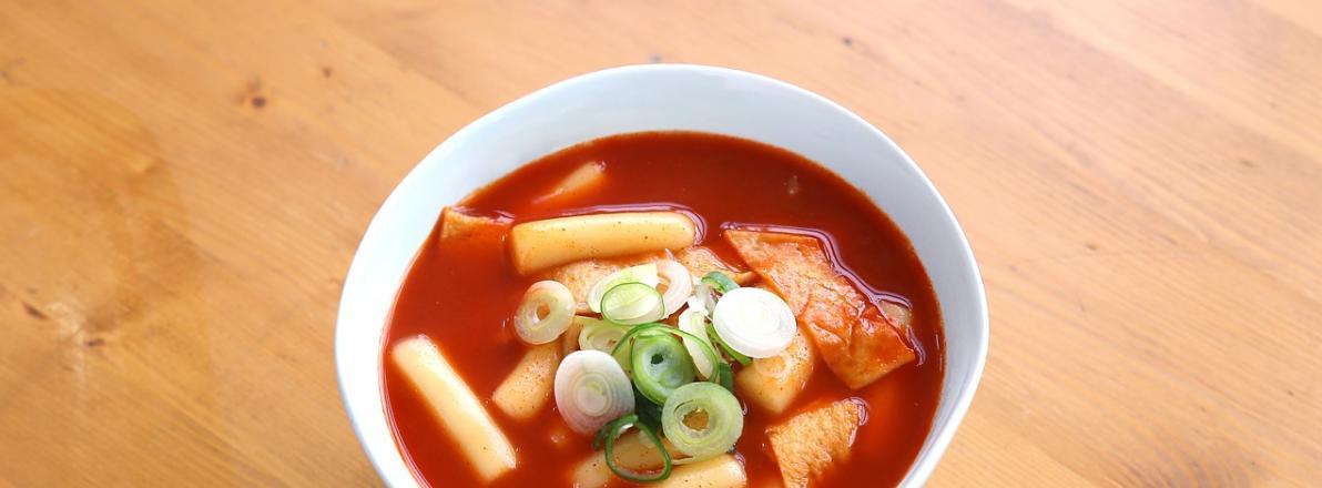 Suppen und andere Leckereien mit dem Schnellkochtopf