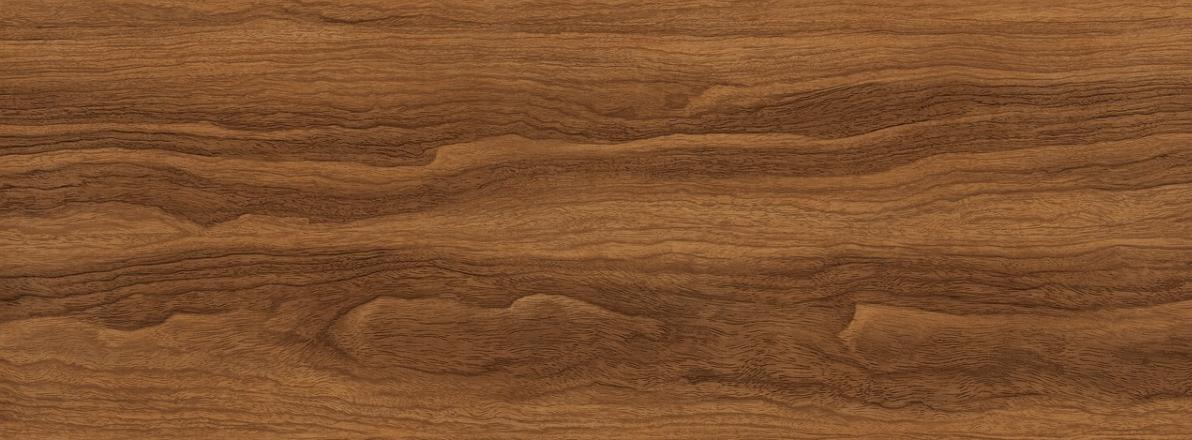 holzplatte test vergleich 1a. Black Bedroom Furniture Sets. Home Design Ideas