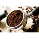 Kaffee Permanentfilter Bestseller