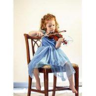 Kinder Geige Bestseller