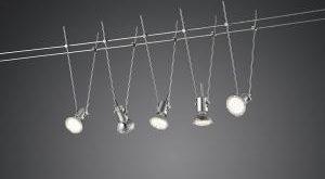 LED-Seilsystem Bestseller