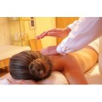Massagekerzen Bestseller