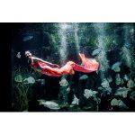 Meerjungfrau Flossen Bestseller
