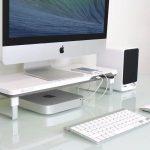Monitorständer Bestseller