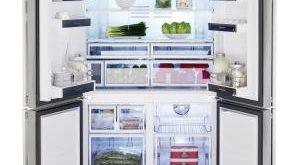Side By Side Kühlschrank Test 2017 : Mini kühlschrank testsieger mini kühlschrank test die besten