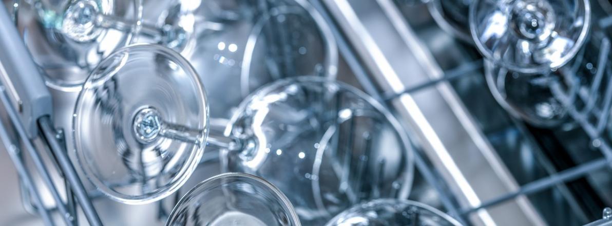 Spulmaschinenreiniger test vergleich 1a testsiegerde for Spülmaschine vergleich