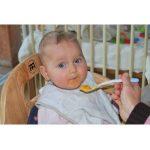 Baby Flaschenwärmer Bestseller