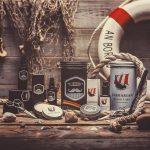 Bartpflege Öl Bestseller